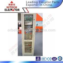 Cabinet de commande de passager / MRL / système de contrôle
