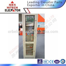 Passenger elevator control cabinet/MRL/Control system