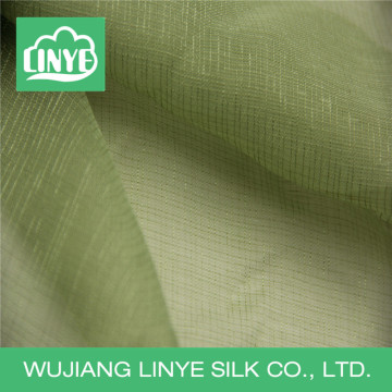 multi color textiles, sheer fabric, woven fabric for curtain