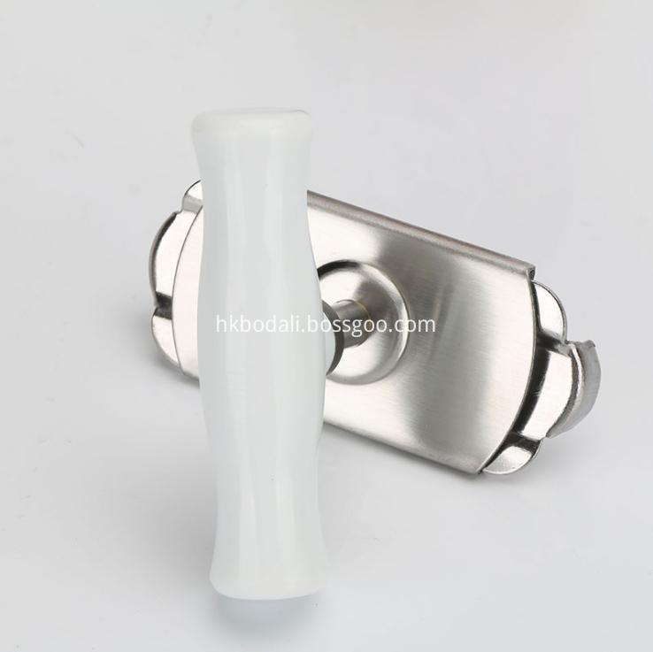 Rotary Stainless Steel Bottle Opener2
