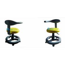 Portable Zahnarzt Stuhl (Modell: B) (CE genehmigt) - HOT MODELL