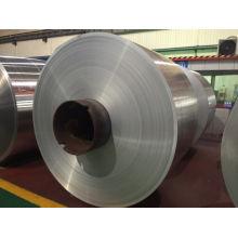 3003 H46 Bobina de aluminio para recubrimiento