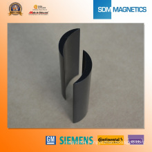 Permanent Magnet Plating Epoxy