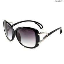 2013 lady's sunglasses