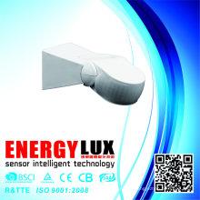Es-P16b Two Detectors Infrared PIR Motion Sensor