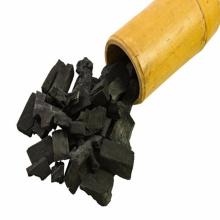 Carbon black n550 para pigmento plástico