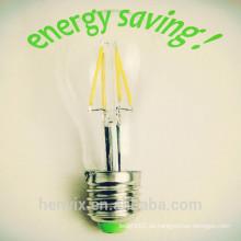 Referenz-Zimmer LED-Lampe 360-Grad-Outdoor-LED-Bewegungssensor Glühbirne