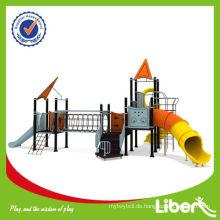 HOT PRODUCT-Kindergarten Spielplatz Ausrüstung Cool Moving Serie LE-XD008
