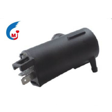 Windshield Washer Pumps for Japan Cars 12V 24V