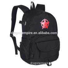 Hot sale military small backpack
