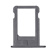 Sim Card Tray Replacement Parts for iPhone 5