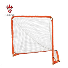 Good Quality for Good Quality Lacrosse Rebounder 4'*4'*5' portable lacrosse goal net export to Spain Suppliers