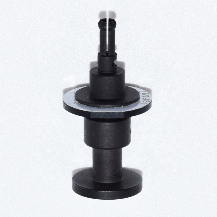 BF19 SMT Spare parts Nozzle For Hitachi 2