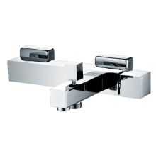 Best Selling Durable Using bath tub faucet bath tap