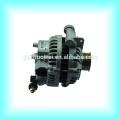New auto alternator LF18-18-300,A003TG0081,A3TG0081 fit for Mazda 6 2.3 2.3L 2003-2005