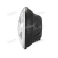 Caminhão LED 12V 73W Redondo High Low Beam / Carro / Farol de Automóvel