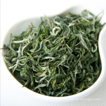 Early spring tea slimming organic green tea