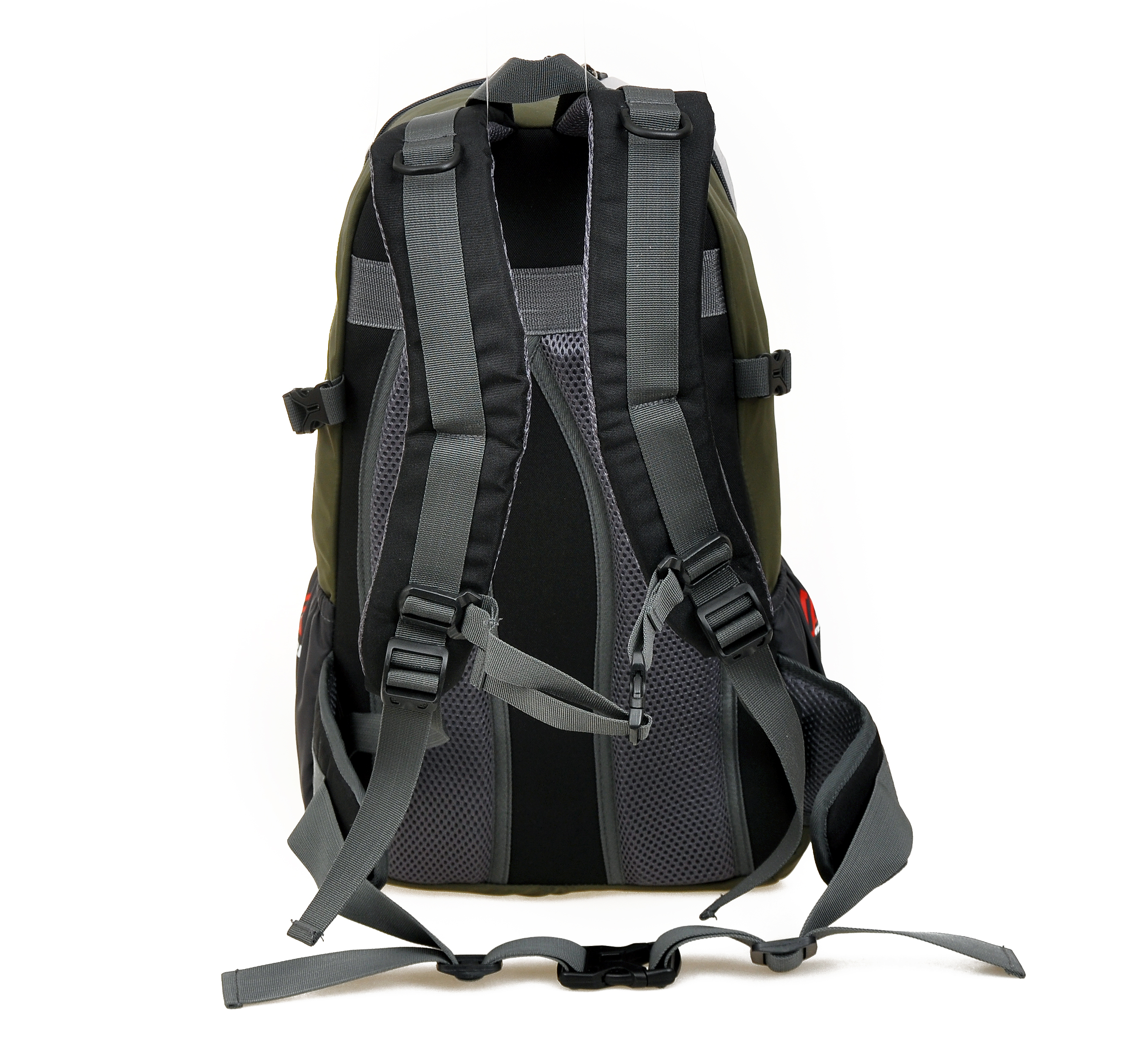 Foldable Packable Backpack