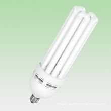 5u 85W 105W lámpara de ahorro de energía