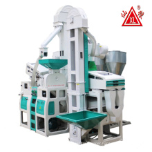 1 ton per hour rice mill machinery rice mill thailand