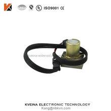 Соленоидный клапан главного насоса PC200-7 702-21-57400 702-21-57500 702-21-55901