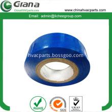 UV resistance blue protective film for furniture