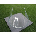 cintreuse de verre
