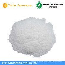 Factory supply Omeprazole raw material 73590-58-6