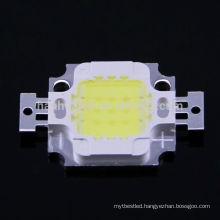 2 years quality guranteed white 10 watt laser diode