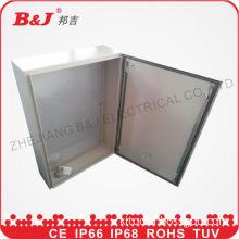 Electrical Metal Box Making Machine/Electrical Panel