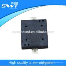 PSE1109 + 4105SA LCP 11 * 9 * 17mm 5V más densamente fuerte SMD Piezo Buzzer