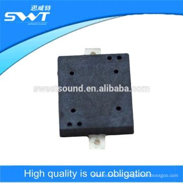 PSE1109 + 4105SA zumbador piezoeléctrico SMD zumbador piezo