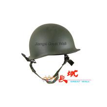 M1 Capa Anti-Motim M1 de Camadas duplas