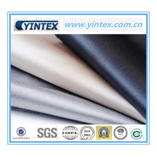 Luxury Kintted 100% Polyester Fabric