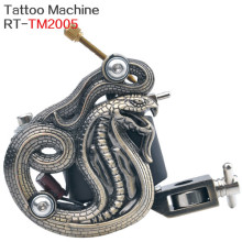 High Quality for Custom Tattoo Machine,Coil Tattoo Machine,Laser Tattoo Removal Machine China Manufacturers Tattoo Gun Type Electric Gun Type tattoo machine supply to Somalia Manufacturers