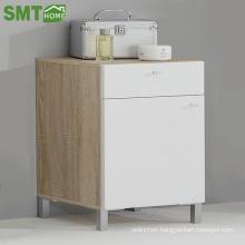 popular modern bathroom cabinets bathroom mirror cabinet