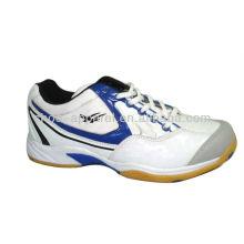 Zapatos de tenis de paleta para hombre tenis zapatos zapatos de ping pong
