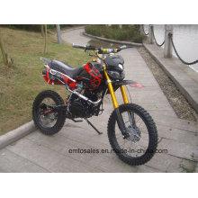 Ce Aprovação Alta Qualidade 250cc Pit Bike Adulto Et-dB250