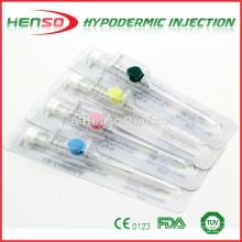 Henso Sterile IV Catheter