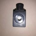Bosch Rexroth Solenoid Coil R901083065