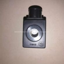 Bobine de solénoïde Bosch Rexroth R901083065