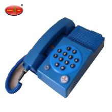 KTH Series Coal Mine Use Explosion Proof Telephones