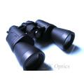 Telescópio binocular militar de visão ampla com melhor venda
