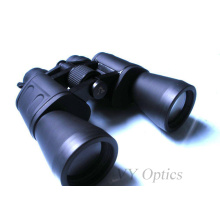 Army Binocular with Laser Range Finder