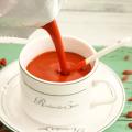 Suco de Goji Concentrado goji berries wolfberry suco de sementes para a saúde