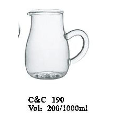 Best Quote Wine Beer Glass Drink Cup Manufacturer, Hot Sale Glass Drinking Clear Glass Wine Cup