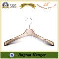 Online Hot sale Manufacture Hot Sale Plastic Silver Hanger