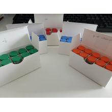 Фармацевтические пептиды PT141/Пт-141 Бремеланотид 10 мг/пробирки для лабораторных исследований