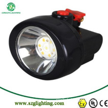 SAFETY!!!CREE Explosion Proof Lighting With CE&ATEX
