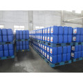 Formic Acid 85% 90% for Rubber Coagulant